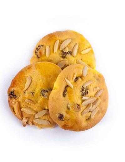 tri-di-biscotti-da-sopra