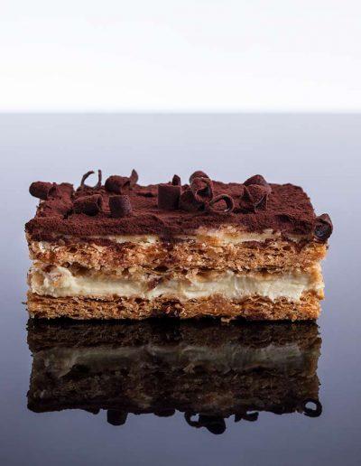 diplomatico-cacao