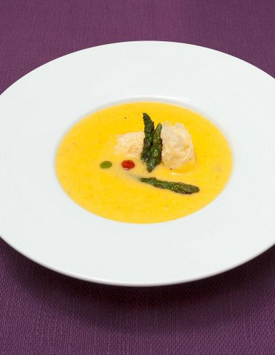 minestra--Osteria-melone-cortona