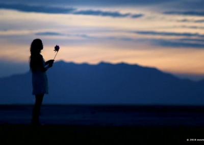 S. Darko Music Video